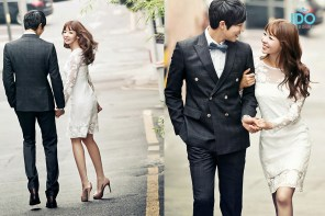 koreanweddingphoto_FRO_20